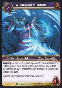 Winterstorm Totem TCG Card.jpg