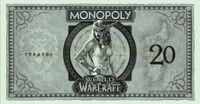 WoW-Monopoly-20dollars-original.jpg