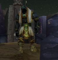 Image of Anubisath Guardian