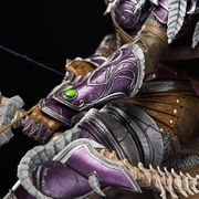 Blizzard Collectibles Sylvanas4.jpg