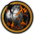Cataclysm-Icon.png