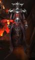 Cauldron Firecaller.png