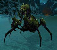 Image of Forgotten Depths Slayer