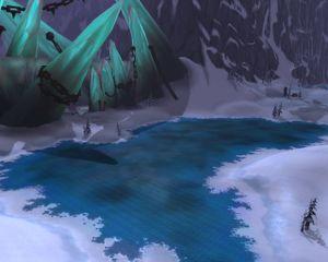 Frostfield Lake.jpg