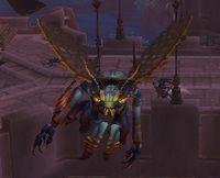 Image of Krik'thik Swarmer