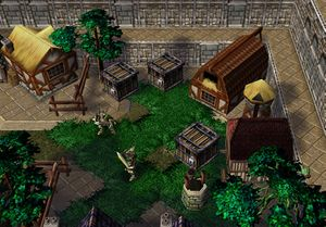 Old Hatreds - Theramore Isle - Aviary.jpg