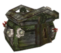 Sea Vrykul chest.png