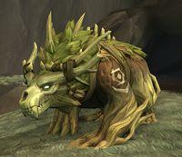 Image of Ulfar