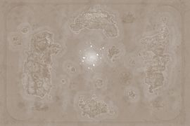 Chronicle3 Azeroth map art.jpg