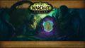 Emerald Dreamway loading screen.jpg