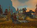 Haldarr Encampment.jpg