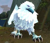Image of Snowpuff