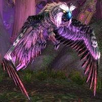 Image of Strigid Screecher