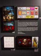 Blizzard Museum - Overwatch22.jpg