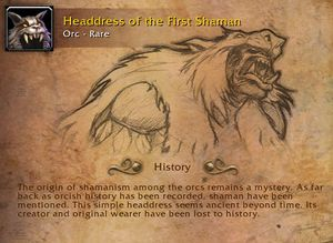 Headdress of the First Shaman solution.jpg