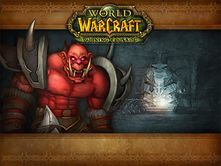 Hellfire Citadel loading screen.jpg
