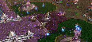 The Siege of Dalaran - Intro.jpg