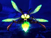 Image of Umbraglow Stinger