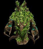 Ancientprotector rooted.jpg