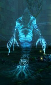 Image of Atal'ai Deathwalker's Spirit