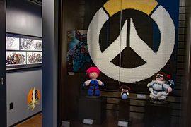 Blizzard Museum - Overwatch5.jpg