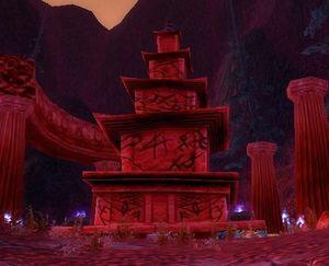 Nazzivus Monument.jpg
