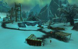 Onslaught Base Camp.jpg
