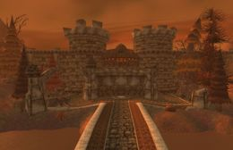 Stratholme gates2.jpg
