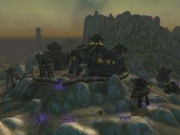 Thunder Axe Fortress.jpg