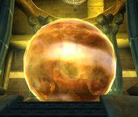 Titan Relic.jpg