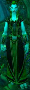 Image of Zen'Balai