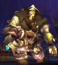 Image of Bonegrinder