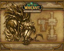 Crypt of Forgotten Kings loading screen.jpg