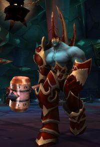 Image of Felguard Brute