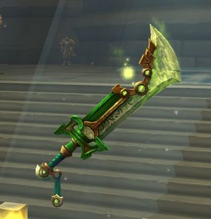 Greatsword of the Righteous4.jpg