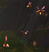 Image of Pyrefly