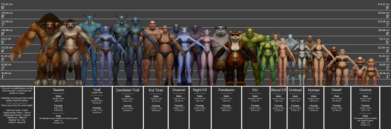 Height - Wowpedia - Your wiki guide to the World of Warcraft