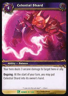 Celestial Shard TCG Card.jpg