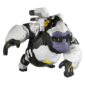 Cute But Deadly Exclusive Winston.png
