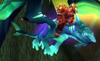 Image of Shadowlord Deathwail