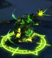 Image of Soulslicer