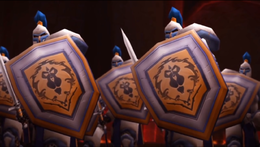 Stormwind Royal Guards SoO.png