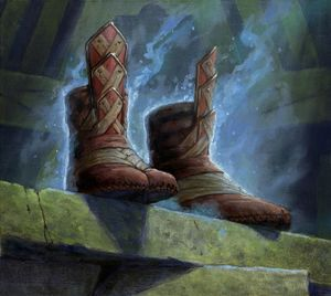 https://gamepedia.cursecdn.com/wowpedia/thumb/6/65/Abyss_Walker%27s_Boots_TCG.jpg/300px-Abyss_Walker%27s_Boots_TCG.jpg?version=542c847a2a23db97fee78cad6f1af6d2