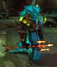 Image of Fathom-Guard Sharkkis