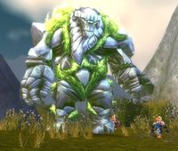Image of Fozruk