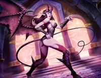 Image of Concubine