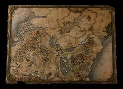 Northern Khaz Modan colored map film universe.jpg