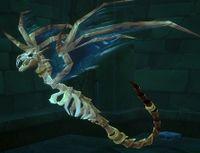 Image of Avatar of Hakkar