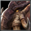 BTNBlackMammoth-Reforged.png