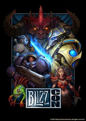 BlizzCon 2007 key art.jpg